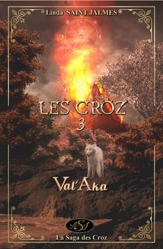 Les Croz 3 Val'Aka
