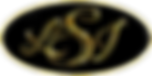 logo LSJ Éditions