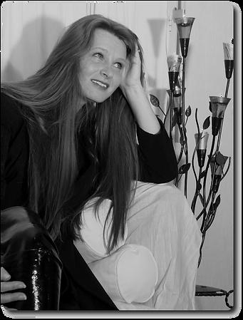 Profil Linda Saint Jalmes
