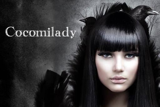 Blog Cocomilady