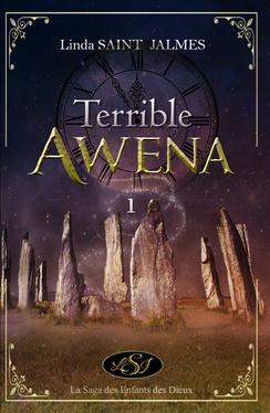 Terrible Awena