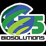 G5 Biosolutions