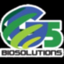 G5 Biosolutions logo