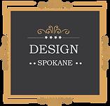 DesignSpokane