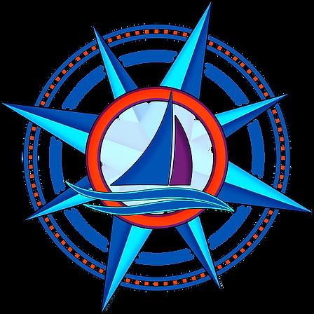 SSBK Website Templates - Compass-1.png