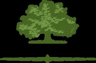 GMP Logo-1.png