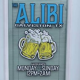 The Alibi.png