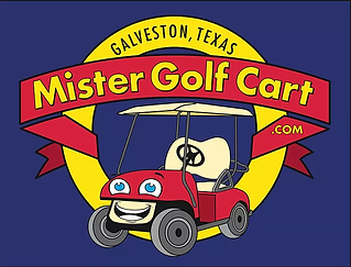 Mister-Golf-Cart-LOGO_V4.webp