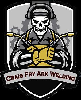 CFAW Logo.png