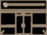 HAO Exterior Sketch 2_2x-8.png