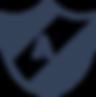 HAO - Blue Shield logo_2x.png