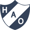 HAO - Blue Shield logo_2x.png