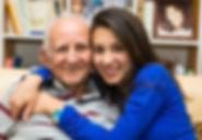 hispanic_grandfather_with_woman.jpg