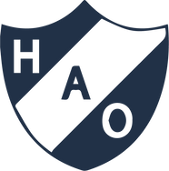 HAO Blue Shield with White_1_2x.png