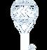 logo_ser.png