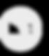 logo_hispanic_coc.png