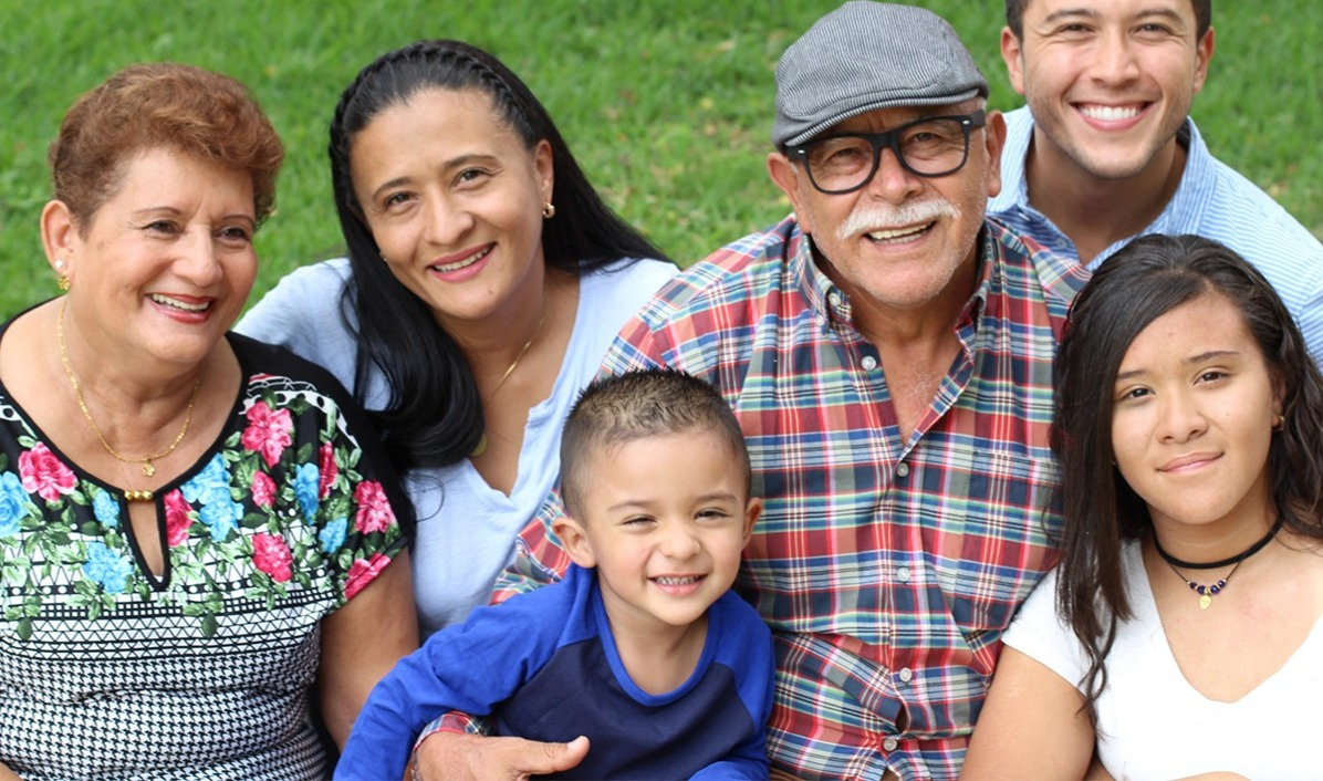 HAS-Latino-Family_edited_edited