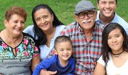 HAS-Latino-Family_edited_edited