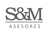 S&M ASESORES