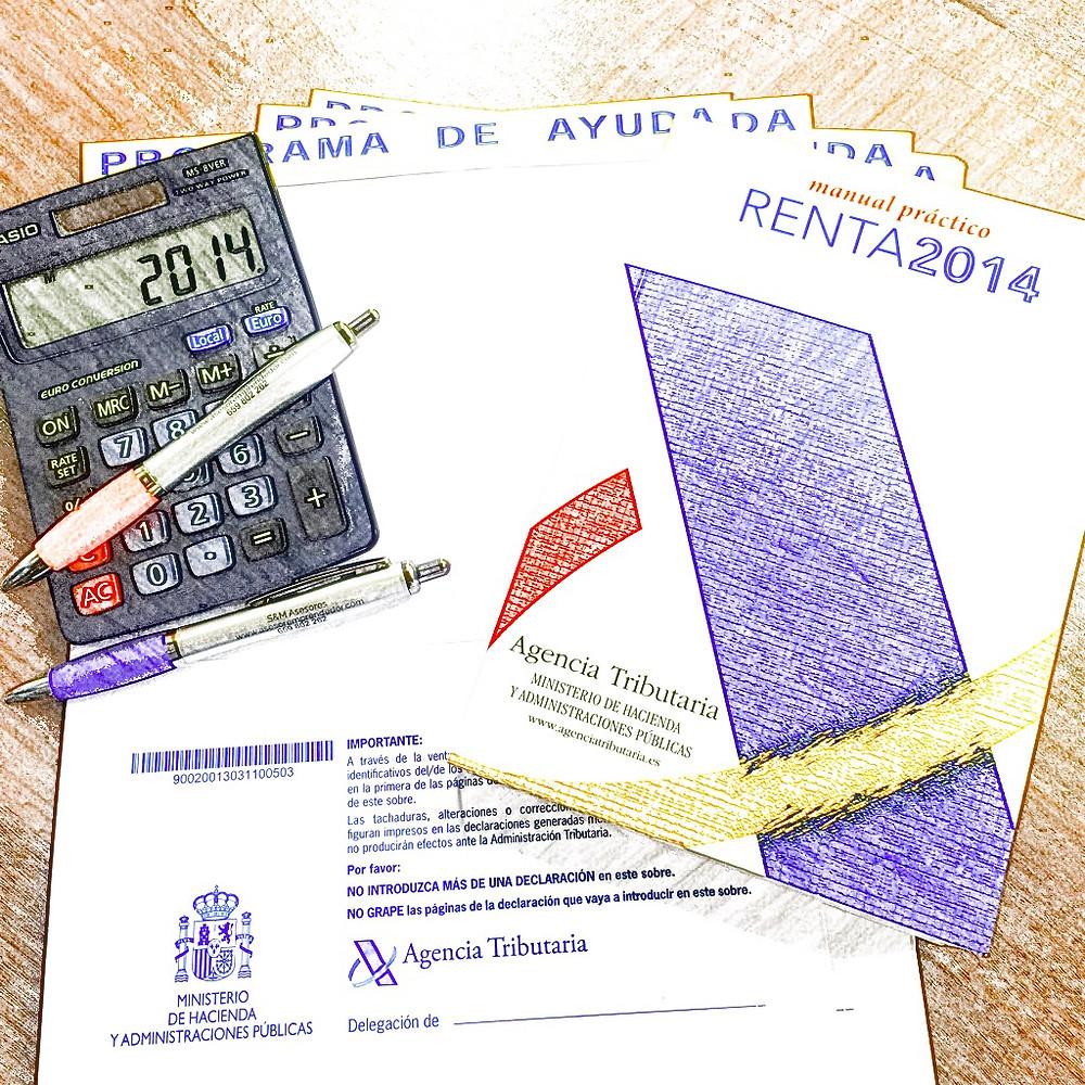 Renta2014.JPG