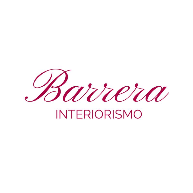 Barrera Interiorismo
