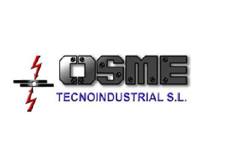 OSME Tecnoindustrial