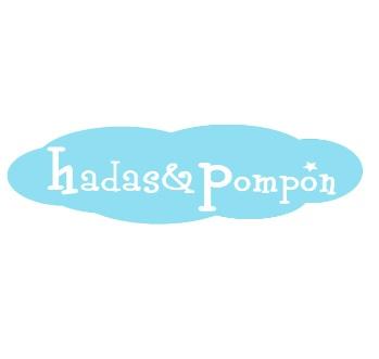 Hadas & Pompon
