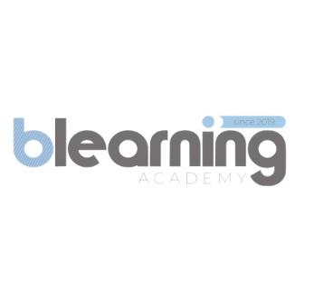 Logo B Learning