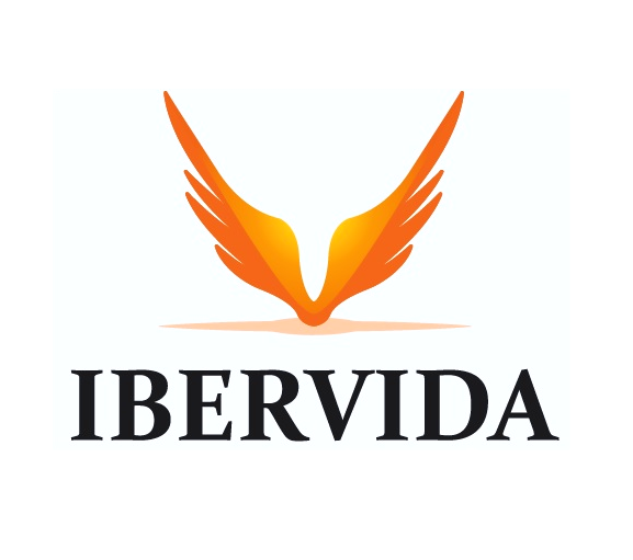 IBERVIDA Asesores