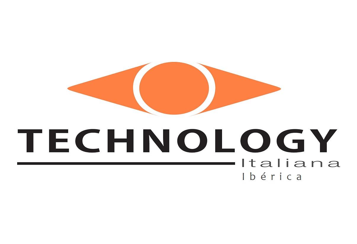 Technology Ibérica