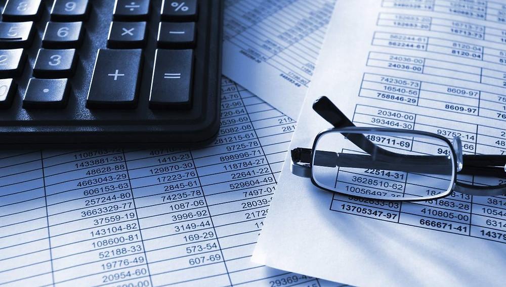 contabilidad-empresas1.jpg