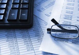 ¿Qué tipo de IVA o Retención tengo que aplicar en mis facturas?