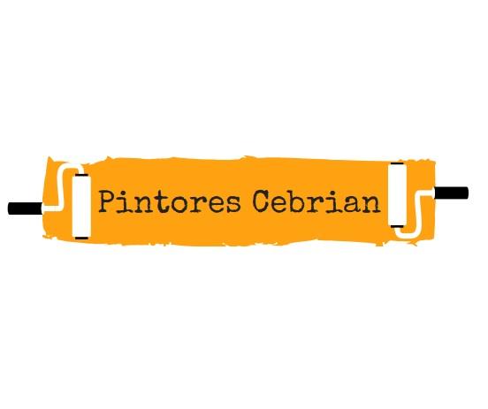 Pintores Cebrian