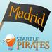 START UP PIRATES: Tu idea de negocio desde 0
