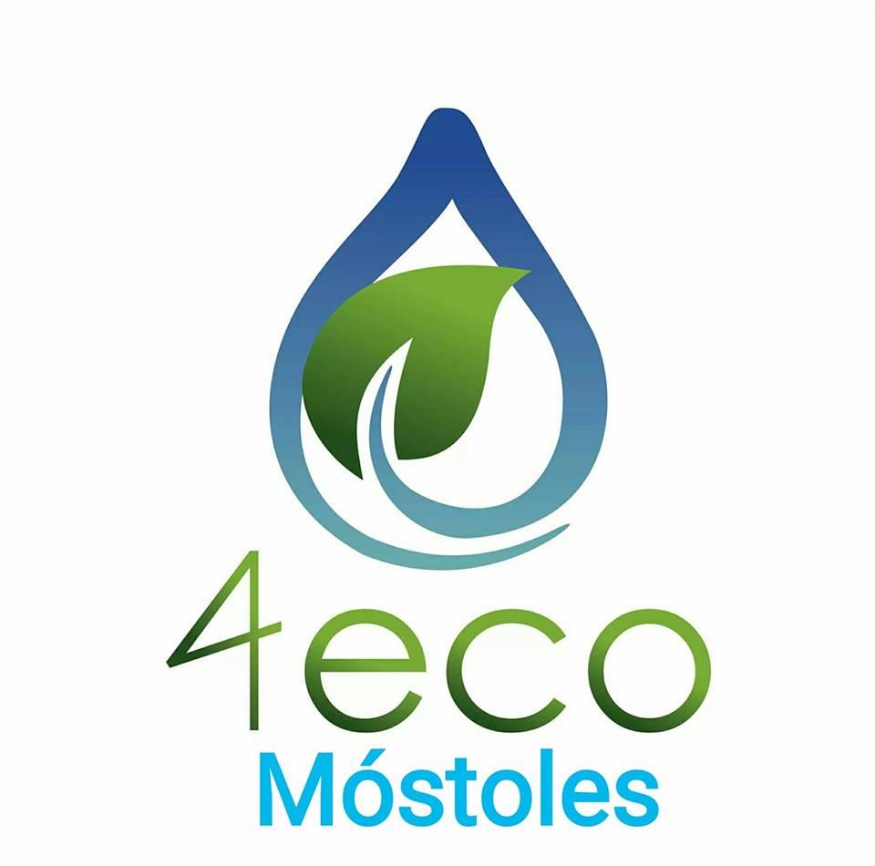 4eco Móstoles