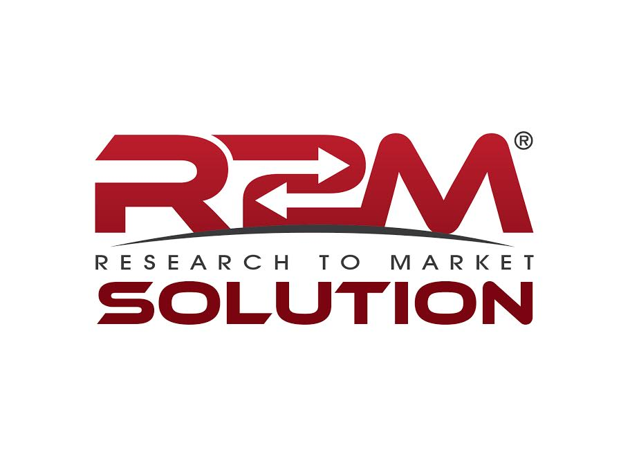 R2M Solution