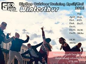 HipHop Outdoor April_Mai 2021 JPG.jpg