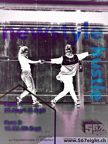 NSH Plakat Sept 2020 PPP-5 klein.jpg