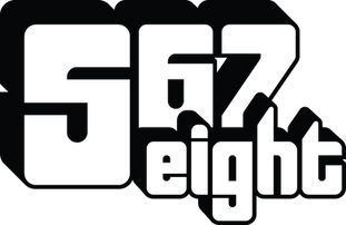 567eight-LOGO_2016-11-23.png