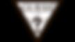 logo-GUESS.png
