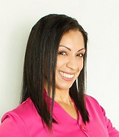 Clinica Viveri - Dra Rafaela Pessano