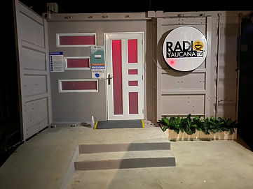 Radio Yaucana.jpeg
