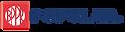 Logo+Popular.png