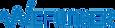 1024px-Wefunder_logo.png
