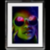 cadre portrait 1.png
