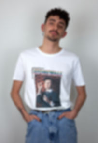 Stonewall tshirt4.jpg