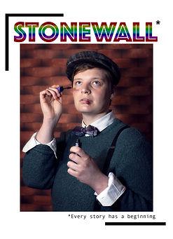 Stonewall 3.jpg
