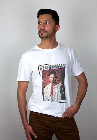 Stonewall tshirt 2.jpg