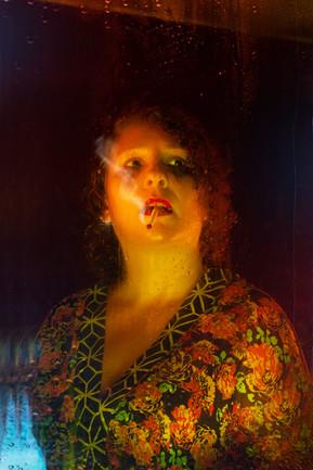 Gwen portrait 2020.jpg