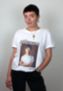 Stonewall tshirt3.jpg